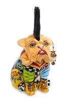 Статуэтка собака «Карл»