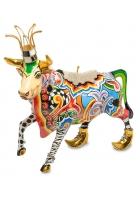 Статуэтка бык «Филипп»