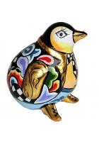 Пингвин «Финн»