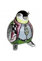 Пингвин «Лассе»