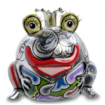 Статуэтка лягушка «Марвин»