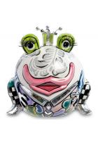 Лягушонок «Марвин»