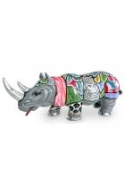 Носорог «Фернандо»