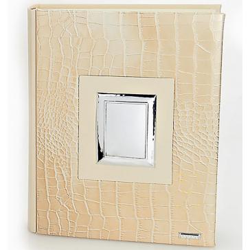 Подарочный фотоальбом «Mirror», 23х30 см, Италия