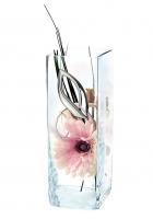 Ваза для цветов «Кармен»