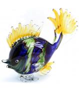 Статуэтка рыбка «Морская красавица»