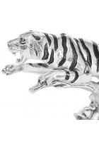 Статуэтка «Тигр»