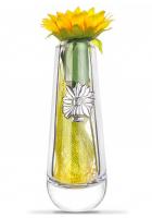 Ваза для цветов «Летний цветок»