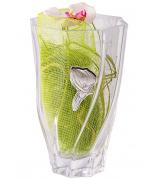 Ваза для цветов «Садовая калла»