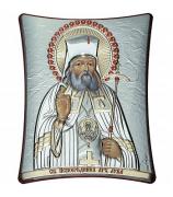 Икона «Святитель Лука Симферопольский»