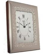 Настольные часы «Клевер»