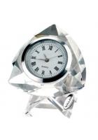 Настольные часы «Пирамиды»