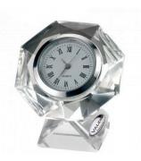 Настольные часы «Кварц»