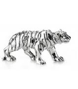 Статуэтка «Тигр 2022»