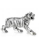 Статуэтка «Рычащий тигр»