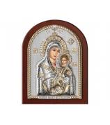 Икона Божьей Матери  «Вифлеемская»