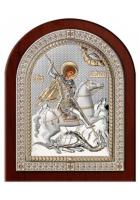 Икона «Св.Георгий Победоносец»
