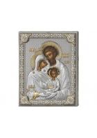 Икона «Святое семейство»
