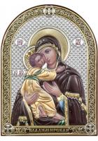 Икона «Владимирская Божья Матерь»