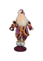 Кукла «Дед Мороз»