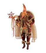 Кукла «Волшебный месяц»