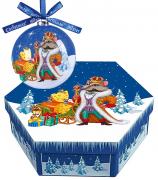Набор шаров «Король Мышей»