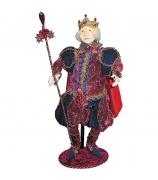 Кукла «Принц»
