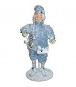 Кукла «Эльф»