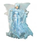 Кукла «Фея»