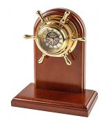 Настольные часы «Иллюминатор»