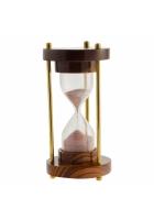 Песочные часы на 3 минуты