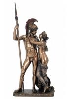 Статуэтка «Марс и Венера»