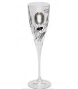Подарочный набор фужеров для шампанского