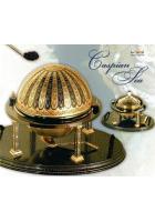Икорница «Каспийское море»