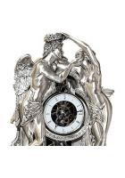 Часы интерьерные «Эрос и Психея»