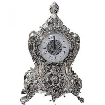 Интерьерные часы «Узоры», Италия