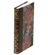 Подарочная книга «Сказки.Комментарии Стивена Фрая», Оскар Уайльд