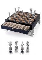 Шахматы элитные