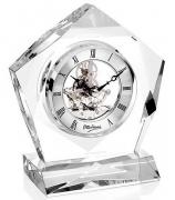 Настольный часы