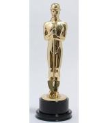 Статуэтка «Оскар-строитель»