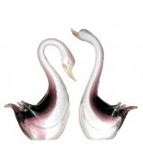 Статуэтка «Лебедь»