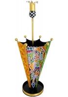 Зонтница
