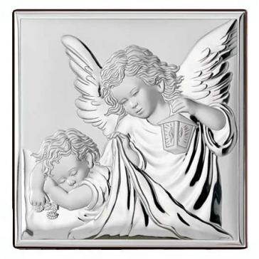 Миниатюра «Ангел Хранитель»