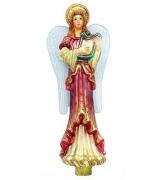 Макушка на елку «Ангел Хранитель»