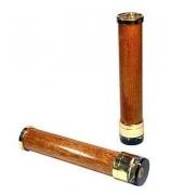 Калейдоскоп «Лаковый»