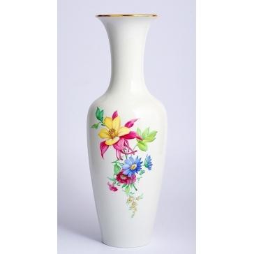 Ваза для цветов «ASIA»