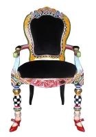 Кресло «Версаль»
