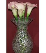 Искусственный цветок