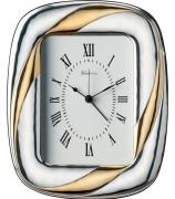 Настольные часы «Обаятельная классика»