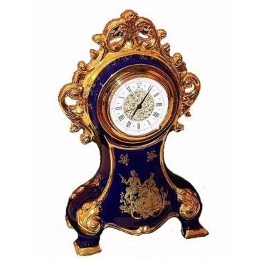Часы интерьерные «Свидание», Италия